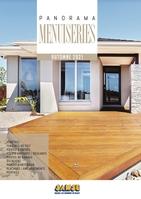 Catalogue Catalogue Menuiseries